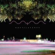 MARK McGUIRE / Noctilucence (12