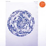 DENNIS YOUNG (Liquid Liquid) / Reel To Real (CD/LP)