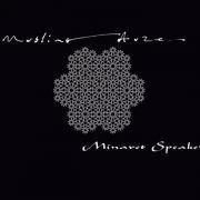 MUSLIMGAUZE / Minaret Speaker (CD)