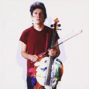 ARTHUR RUSSELL / Calling Out Of Context (2LP)