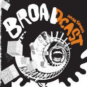 BROADCAST / Haha Sound (LP+DL)