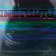 DRKWAV / The Purge (LP+DL)