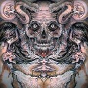 BONNIE STILLWATTER / The Devil Is People (12