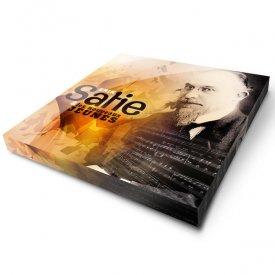Various / Erik Satie & Les Nouveaux Jeunes - Version 2 (3CD box)