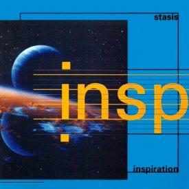 STASIS / Inspiration (2LP)