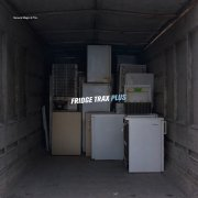 GENERAL MAGIC & PITA / Fridge Trax Plus (2LP)
