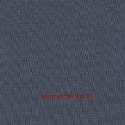 MOON ATE THE DARK / Moon Ate the Dark II (CD)