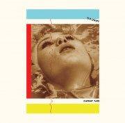 O.D.DAVEY / Catgut Tape (LP)