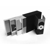 LUIGI ARCHETTI / Null I - VII (7CD box)