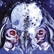 THE ORB / Moonbuilding 2703 AD - Special Edition (3LP+CD)