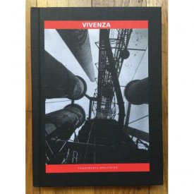 VIVENZA / Fondements bruitistes (2CD+Book)