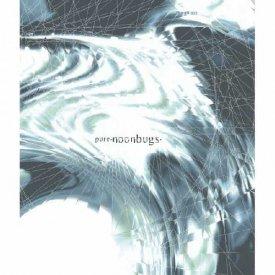 PURE / Noonbugs (CD)