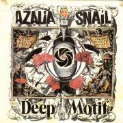 AZALIA SNAIL / Deep Motif (LP)