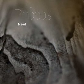 NEEL / Phobos (CD)