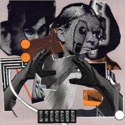 AKIRA SAKATA & JIM O'ROURKE & CHIKAMORACHI & MERZBOW / Flying Basket (CD/LP)