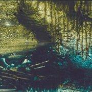 ANDREW CHALK / RALF WEHOWSKY / ERIC LANZILLOTTA / Yang-Tul (CD/LP)