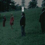 LA MORTE YOUNG / DRONE ELECTRIC LUST / Split LP (LP)
