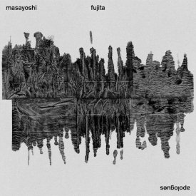 MASAYOSHI FUJITA / Apologues (LP)