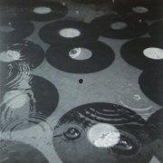 eRikm / L'art de la fuite (LP)