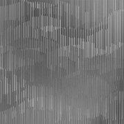 KING MIDAS SOUND / Fennesz - Edition 1 (LP+DL)
