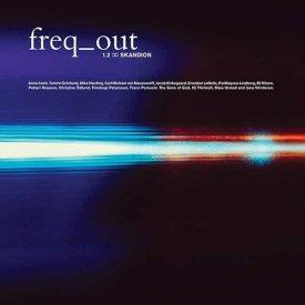 freq_out / freq_out 1.2 �� Skandion (LP)