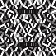 SIMBIOSI / Elements (3x12