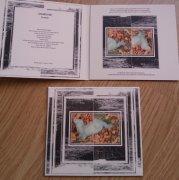 SOUDURE / La Vir?e (CD)