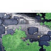 YUI ONODERA / Semi Lattice (CD)