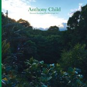 ANTHONY CHILD / Electronic Recordings From Maui Jungle Vol 1 (2CD)