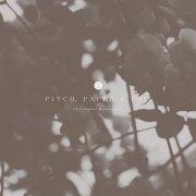 CHRISTOPHER BISSONNETTE / Pitch, Paper & Foil (CD)