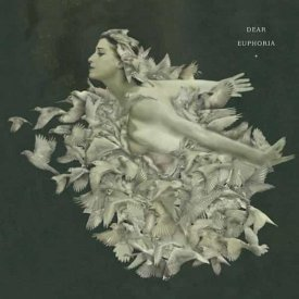 DEAR EUPHORIA / Dear Euphoria (CD)