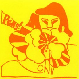STEREOLAB / Peng! (LP)
