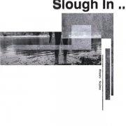 HITOSHI KOJIMA / Slough In ... (2LP)
