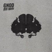 GNOD / Infinity Machines (3LP)