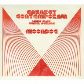 CABARET CONTEMPORAIN Featuring Linda Ol���h & Isabel S���rling / Moondog (CD)