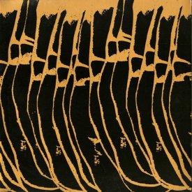 CHARALAMBIDES / Joy Shapes (CD)