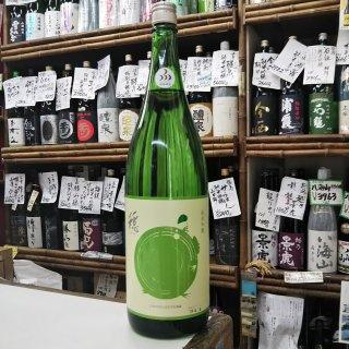穏 純米吟醸(1.8L)