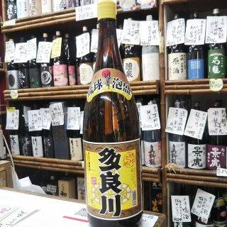 多良川・30度(1.8L)