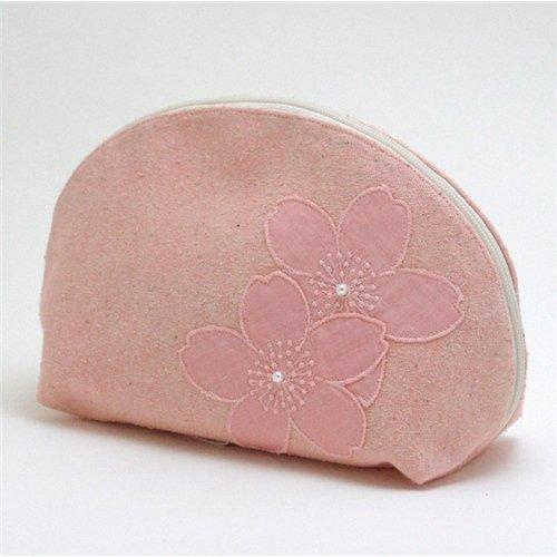 ミヌーシュ・オリジナル 桜染め 4点セット 桜色