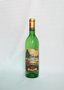 太閤夢露ワイン720ml白