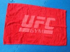 【UFC GYM】ジムタオル