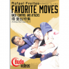 ハファエル・フレイタス Favorite Moves: Back Control & Attacks DVD ★教則DVD★