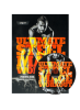 Ultimate Steel Mace Workout ★教則DVD★