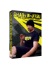 Shadow-Jitsu Bodyweight Training ★教則DVD★