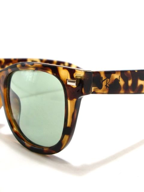 [RUGGED] SUNGLASSES2
