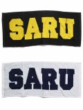 [SANTASTIC! KIDS] SARU SPORTS TOWEL