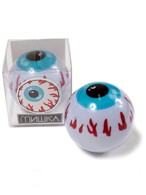 [MISHKA] KEEP WATCH TOY