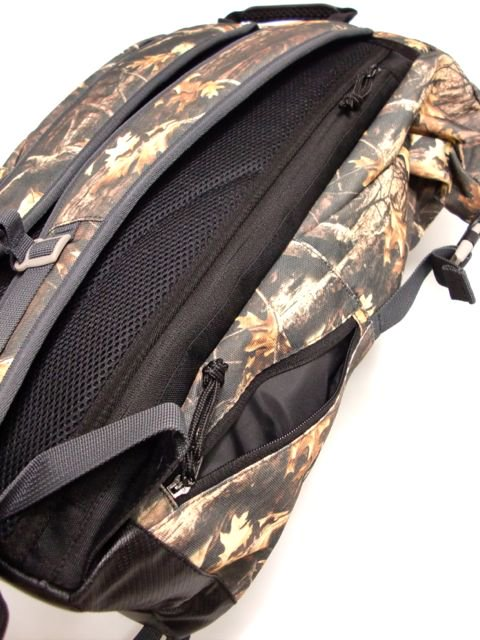 [COLUMBIA] Third Bluff 28L Backpack(CAMO)2