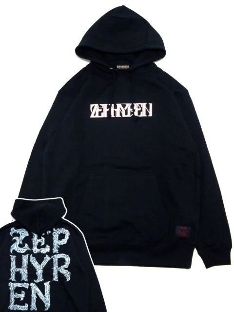 [ZEPHYREN] LIGHT WEIGHT PARKA -SCULPTURE-