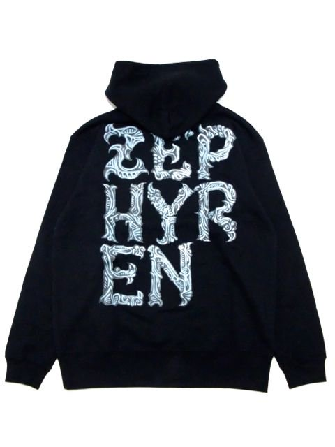 [ZEPHYREN] LIGHT WEIGHT PARKA -SCULPTURE-2
